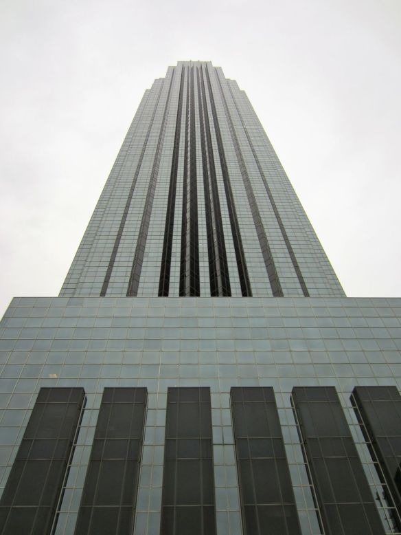 Transco Tower