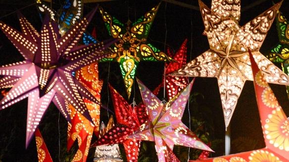 starry_light_festival