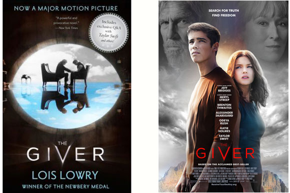 the-giver-movie-trailer