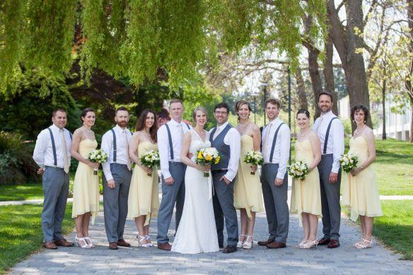 Adam & Charlene Wedding - TC (317 of 829)