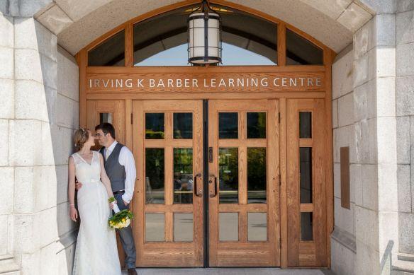 Adam & Charlene Wedding - TC (340 of 829)