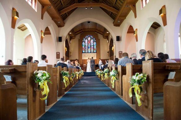 Adam & Charlene Wedding - TC (441 of 829)