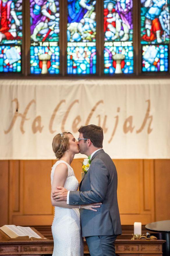 Adam & Charlene Wedding - TC (480 of 829)