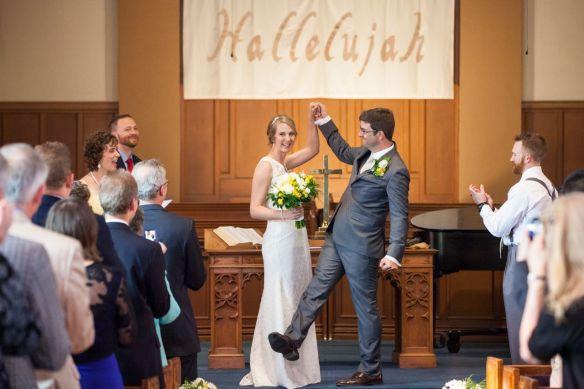 Adam & Charlene Wedding - TC (502 of 829)