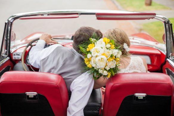Adam & Charlene Wedding - TC (557 of 829)