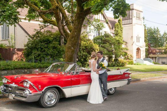 Adam & Charlene Wedding - TC (562 of 829)