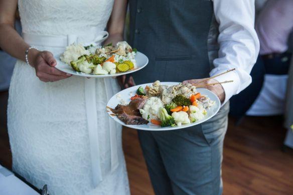 Adam & Charlene Wedding - TC (623 of 829)