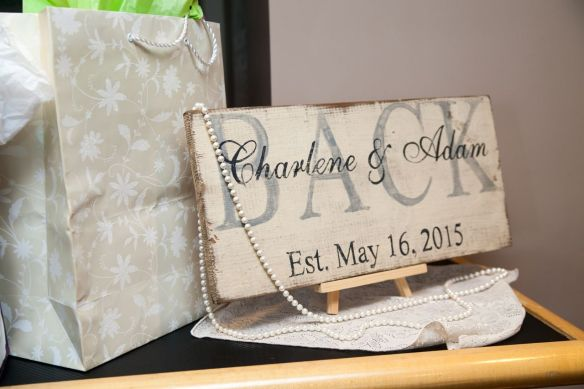 Adam & Charlene Wedding - TC (628 of 829)