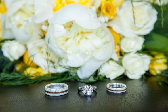 Adam & Charlene Wedding - TC (635 of 829)