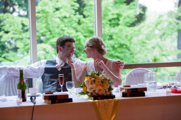 Adam & Charlene Wedding - TC (687 of 829)