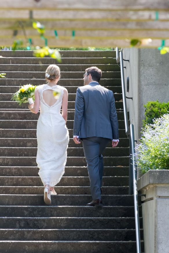 Adam & Charlene Wedding - TC (799 of 829)