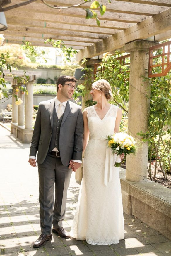 Adam & Charlene Wedding - WT (166 of 829)