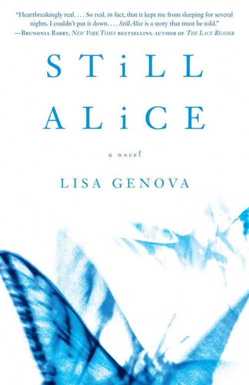 still-alice-500x772