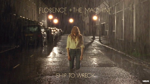 ship-to-wreck-florence-machine-new-audio-listen-ftr