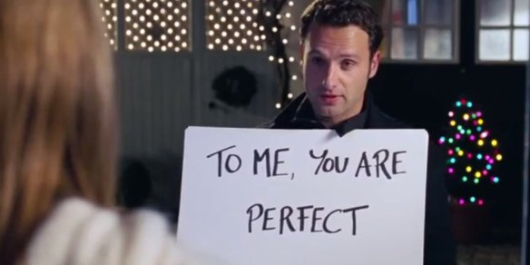 o-LOVE-ACTUALLY-2-facebook