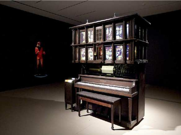 1129-arts-pohl-patterson-artist-graeme-patterson-title-pla