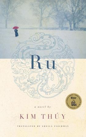ru-cover