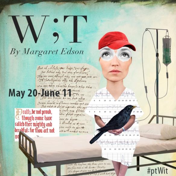 15-WIT-Page-Web