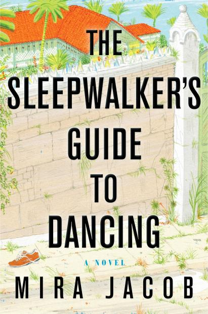 Jacob_Sleepwalkers-Guide